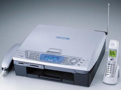 Brother MFC-610CLN Printer Driver
