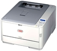 Printer OKI C331dn