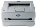 Printer BROTHER HL-2040