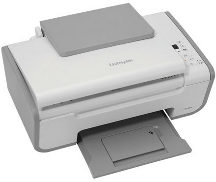 X2690 LEXMARK DRIVERS FOR WINDOWS 8