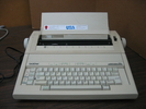 Typewriter BROTHER Correctronic 145