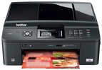 MFP BROTHER MFC-J625DW