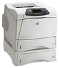Printer HP LaserJet 4300dtn