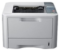 Printer SAMSUNG ML-3712DW