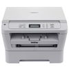 MFP BROTHER DCP-7055R
