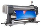 Принтер MUTOH ValueJet VJ-1614