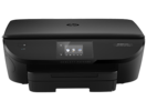 МФУ HP ENVY 5665 e-All-in-One Printer