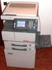 MFP DEVELOP ineo 250
