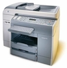 МФУ HP OfficeJet 9130 All-in-One
