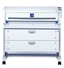 Printer SEIKO LP-1020