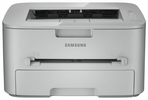 Printer SAMSUNG ML-2580N