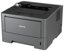 Printer BROTHER HL-5470DW