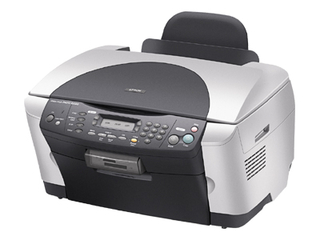 EPSON RX500 WINDOWS 7 DRIVER DOWNLOAD