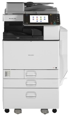 RICOH MP C4503SP MFP PRINTERSWITCHER DRIVER FOR WINDOWS 10