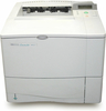 Printer HP LaserJet 4000n