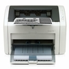 Printer HP LaserJet 1022n