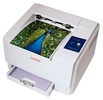 Printer XEROX Phaser 6110B