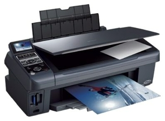 EPSON DX8400 PRINTER WINDOWS 8 DRIVERS DOWNLOAD (2019)