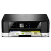MFP BROTHER DCP-J4110DW