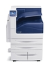 Printer XEROX Phaser 7800DX