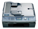 MFP BROTHER MFC-425CN