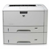 Printer HP LaserJet 5200tn