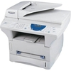 MFP BROTHER MFC-9600J