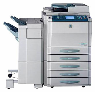 MINOLTA DI470 PRINTER DRIVERS FOR WINDOWS DOWNLOAD