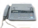 BROTHER IntelliFax-680