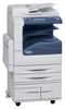 MFP XEROX WorkCentre 5335 Copier/Printer/Scanner