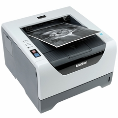 BROTHER 5350DN PRINTER DRIVERS FOR WINDOWS 8