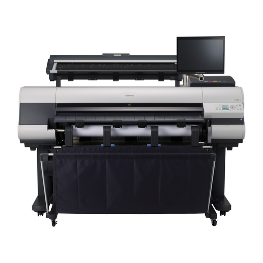 CANON IMAGEPROGRAF IPF825 MFP M40 DRIVER FOR WINDOWS