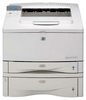 Printer HP LaserJet 5100tn