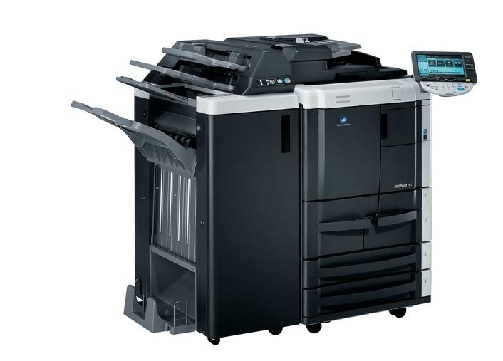 konica minolta bizhub 751 laser mfp cartridges orgprint com rh orgprint com Konica Minolta Bizhub C368 Konica Minolta Bizhub C368