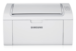 Printer SAMSUNG ML-2165