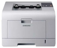 Printer SAMSUNG ML-3471ND