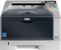 Printer KYOCERA-MITA FS-1370DN