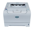 Printer BROTHER HL-5240L