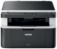 MFP BROTHER DCP-1512R