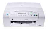 MFP BROTHER DCP-195C