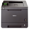 Printer BROTHER HL-4570CDW