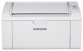 Printer SAMSUNG ML-2165W