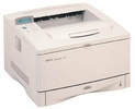 Printer HP LaserJet 5000