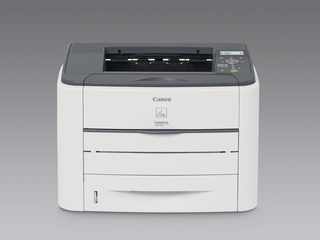Canon i-SENSYS LBP3360 Printer X64 Driver Download