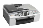 MFP BROTHER MFC-440CN
