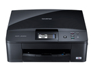 MFP BROTHER DCP-J540N