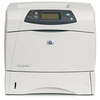 Printer HP LaserJet 4250n