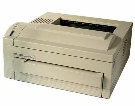 hp laserjet 4l pro laser printer cartridges orgprint com rh orgprint com HP LaserJet 4 Parts HP LaserJet 4 Plus Drivers