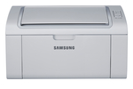Printer SAMSUNG ML-2160