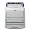 Printer OKI C841cdtn